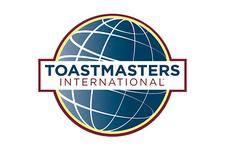 District 37 Toastmasters logo