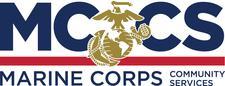MCCS Okinawa  logo