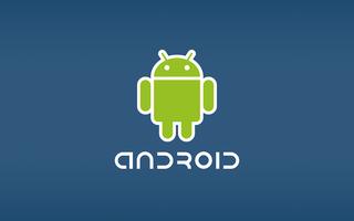 Sessão de Desenvolvimento Android
