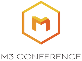 M3 Conference 2013