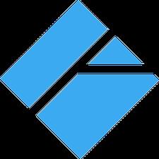 Amagi Academy logo