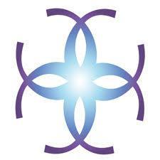 C4 Productions logo