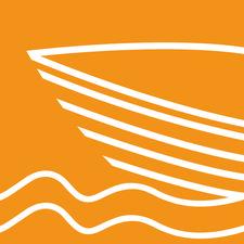 Hawkesbury Regional Museum logo