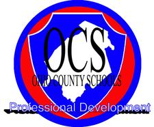Ohio County Schools logo