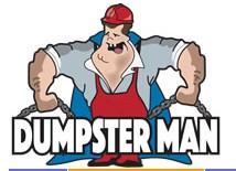 Flint Dumpster Rental Group logo