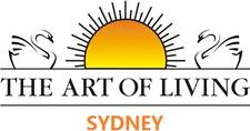 Art Of Living Sydney logo