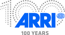 ARRI Academy logo