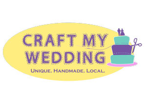 Craft My Wedding