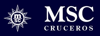 Presentació/n MSC Cruceros