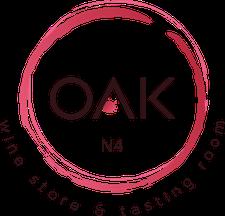 OAK N4 logo