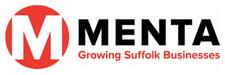 MENTA - Social Media Training  logo