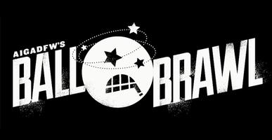 BALL BRAWL™ 2 : DODGE BALL