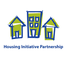 Housing Initiative Partnership logo