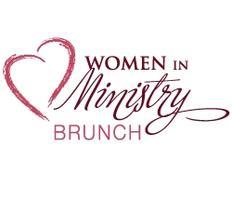 Women in Ministry Brunch with Jaci Velasquez