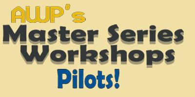 PILOT Workshop -Wendy Faraone