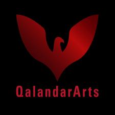 QalandarArts Ltd logo