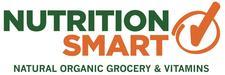 Nutrition Smart - Pembroke Pines, FL logo