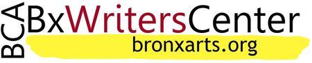 FREE BRIO Writing Workshop: Poetry w/ Urayoan Noel