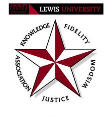 Faculty Center For The Advancement Of Teaching And Learning  logo