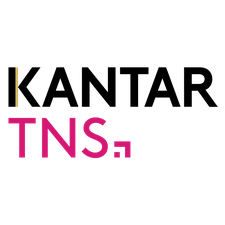 Kantar TNS - Unleash the Power of Engagement logo