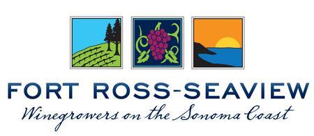 FORT ROSS-SEAVIEW WINE FESTIVAL - LUNCHEON & WINE TASTING:...