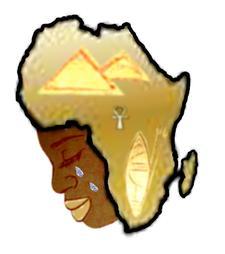 Pan-Afrikan Society Community Forum (PASCF) logo