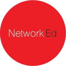 The Network Team logo