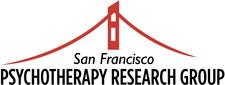San Francisco Psychotherapy Research Group logo