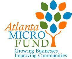 Atlanta Micro Fund | Loan Orientation