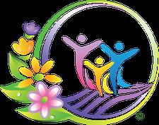 Oily Family Team logo