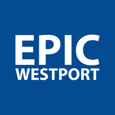EPIC Westport logo