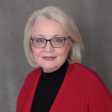 Susan Cook logo