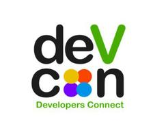 Campus DevCon at COC-PHINMA