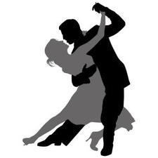 TangoBridgeUK logo