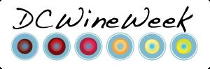 CIAO BELLA! i Ricchi's Italian Wine Fest