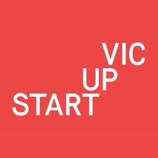 Startup Victoria logo