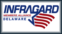 DELAWARE INFRAGARD CHAPTER - October 2013