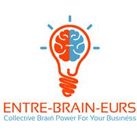 EntreBRAINeurs logo