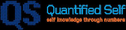 Quantified Self Europe 2014