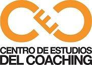 CENTRO DE ESTUDIOS DEL COACHING logo