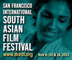 Festival Passes 3rdifilms