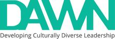 DAWN - Developing Culturally Diverse Leadership logo