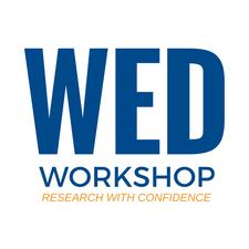 Yale-NUS College Library - Wednesday Workshops logo