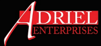 Adriel Enterprises logo