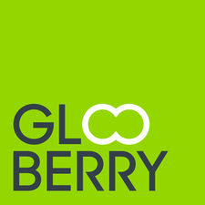 Glooberry logo