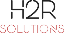 H2R Solutions OÜ logo