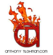 Anthony Tilghman Enterprises logo