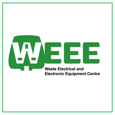 Perth WEEE Centre logo