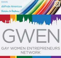 Connecting gay women from corporate and entrepreneurial...