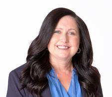 Kathy Wyber logo
